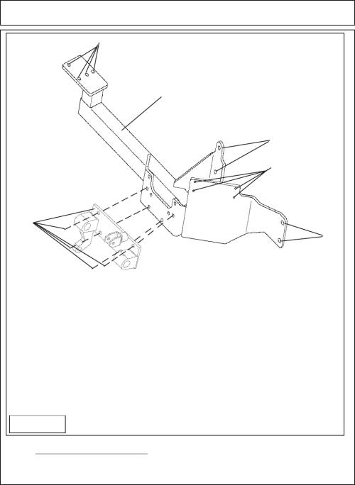 small resolution of  john john deere solenoid wiring diagram on parts diagram john deere ignition wiring diagram john stanayneelectronicactm331