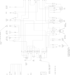 brigg stratton electrical diagram [ 934 x 1344 Pixel ]