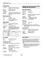 Epson 3170 manual