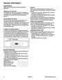 Jenn-Air JDR8895AAB/S/W, JDR8895ACS/W manual