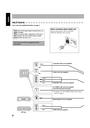 JVC FS-P550 manual
