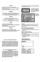 Sony MDS-PC2 service manual