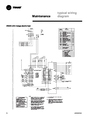 Trane UniTrane Fan-Coil & Force Flo Air Conditioners, UNT
