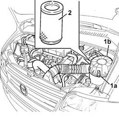 FIAT DUCATO 244 Manuale officina riparazione