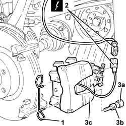 Manuale officina riparazione Alfa Romeo Mito