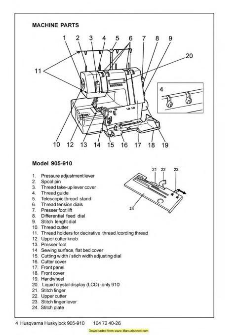 general timing belt general circuit diagrams