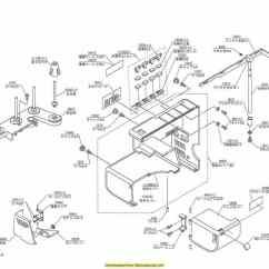 Elna Sewing Machine Parts Diagram Service Entrance Wiring 945 Pro Serger Manual