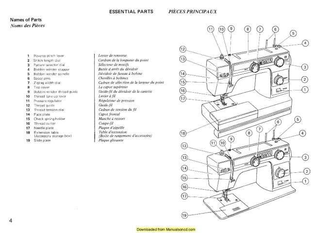 Jvc Kd R600 Car Stereo Wiring Harnes