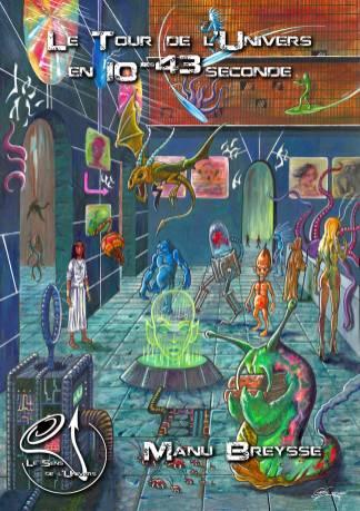 Poster-A2-Bibliothèque-TU1043s-Manu-BREYSSE