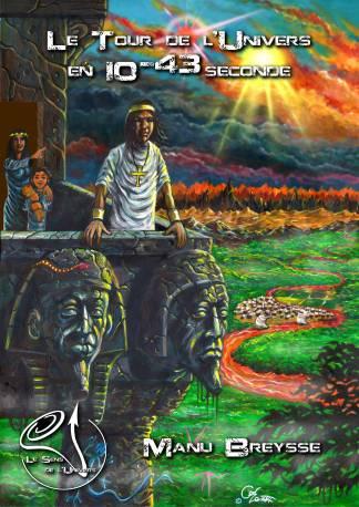 Poster-A2-Royaume-Sareth-TU1043s-Manu-BREYSSE
