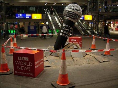 bbc-mic