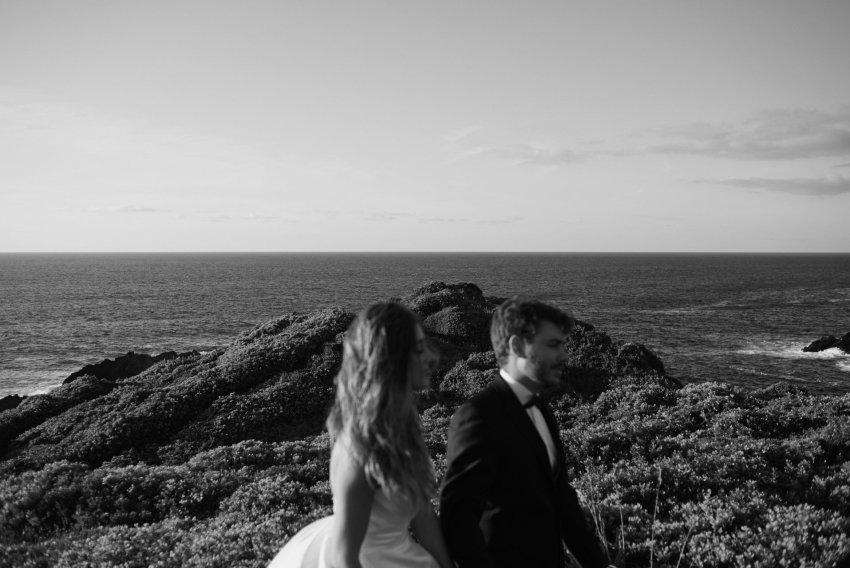 fotografo-boda-costadamorte-galicia-manu-cruz-0308