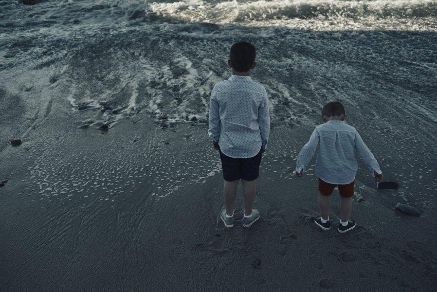 fotografos-comuniones-diferentes-coruna-playa-valcovo-arteixo-ferrol-ferrolterra