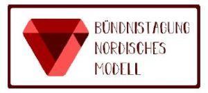 Bündnistagung Nordisches Modell @ Gustav Stresemann Institut