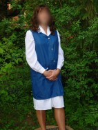 Manuela-im-Garten-B01-026