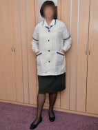 Manuela-Kittelanprobe-B01-005