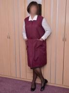 Manuela-Kittelanprobe-B01-011