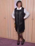 Manuela-Kittelanprobe-B01-024