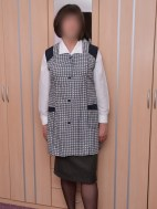 Manuela-Kittelanprobe-B01-029