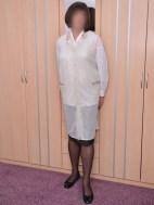 Manuela-Kittelanprobe-B01-031
