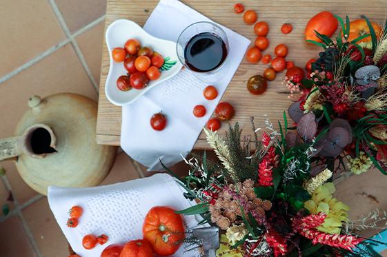 destacada-blog-tomates