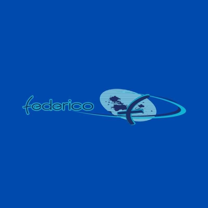 seo copywriter federico