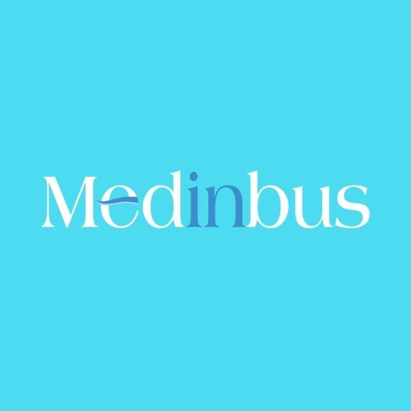 seo copywriter medinbus