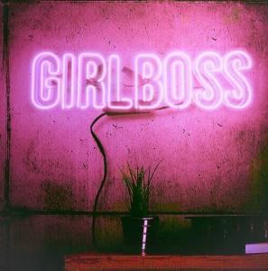 GirlBoss-12.jpg