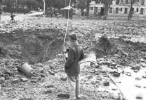 guerra-civil-archivo-PCE-100012