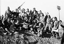 guerra-civil-archivo-PCE-1500037