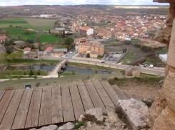 Castillo-Osma-1-7