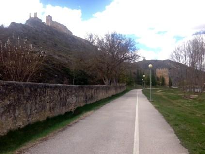 Castillo-Osma-1-8