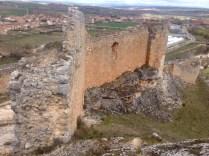 Castillo-Osma-3-2