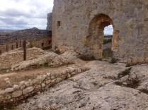 Castillo-Osma-3-4