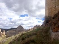 Castillo-Osma-3-6