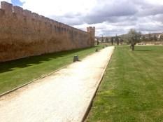 Castillo-Osma-4-4