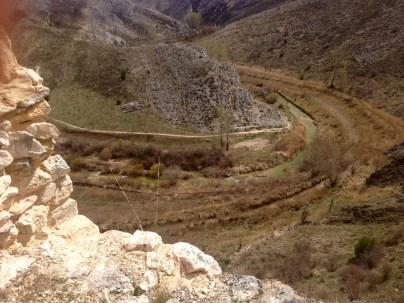 Castillo-Osma-4-8
