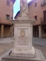 Castillo-Osma-5-1
