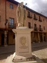 Castillo-Osma-5-4