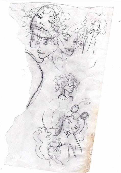 dessin-esquisse-visages-manuelajoe