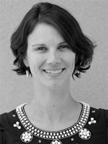 Dr. Megan Jacobs