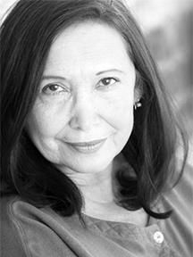 Valli Marie Rivera (Stage Director)