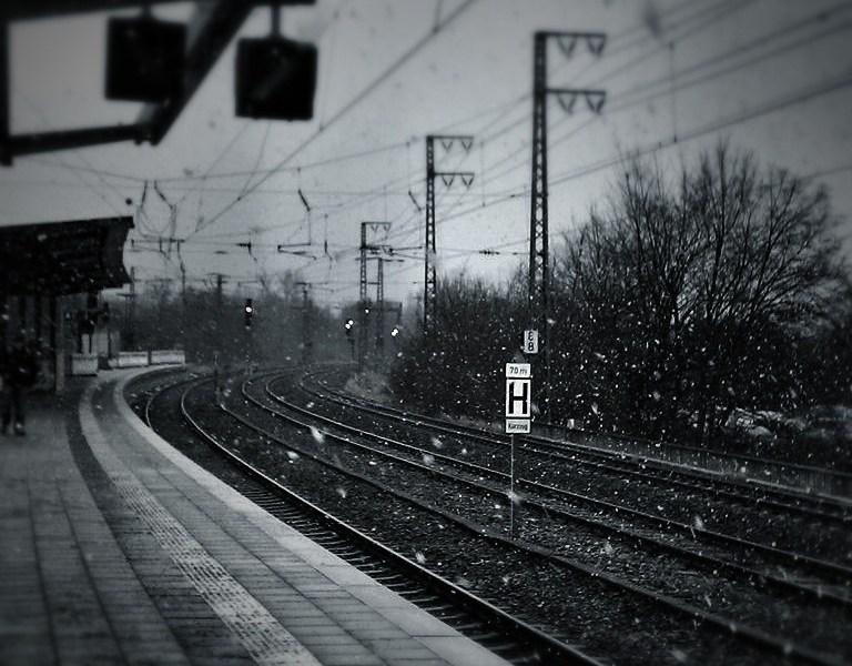 Foto Nachher