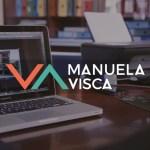 Manuela Visca, una grande consulenza immobiliare.