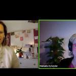 Interview: Meine Erfahrungen aus einer Partnerschaft mit einem Narzissten – Manuela Xylander & Margret Jordan