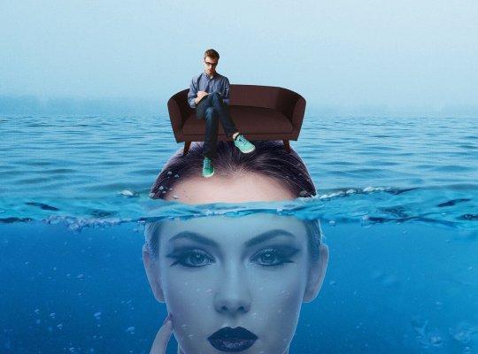 psychology, subconscious mind, perception-1580252.jpg