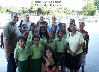 personalidades_timor-joana-2