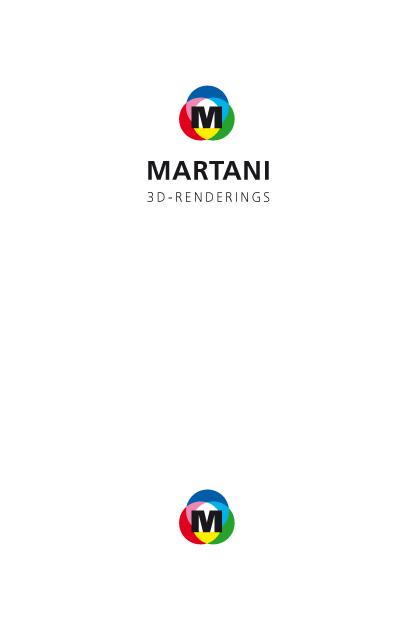 Logo-Entwurf 2