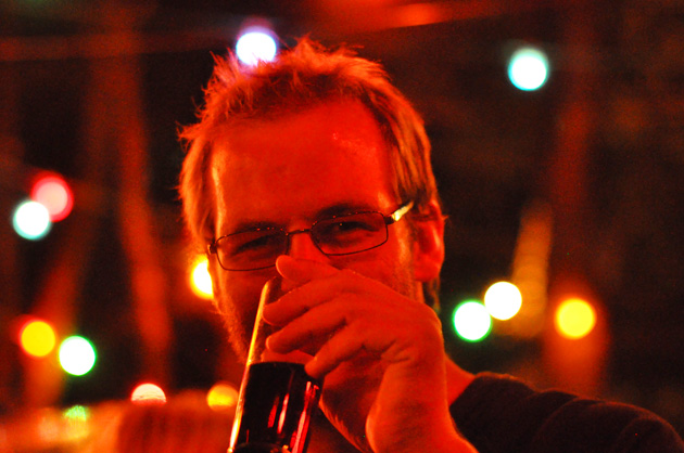 20130817_waldparty_05
