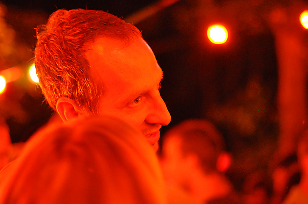 20130817_waldparty_08